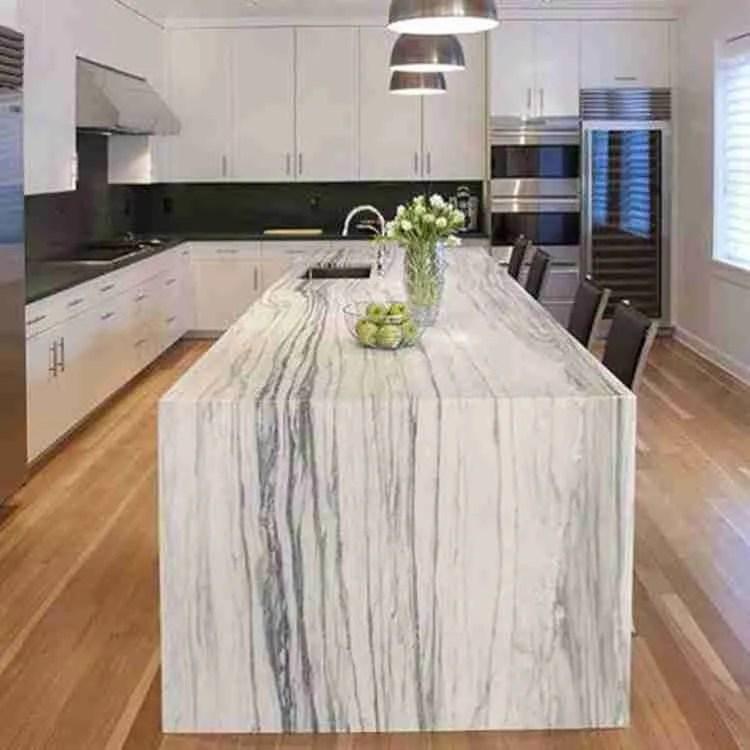 Exclusive Granite Countertops