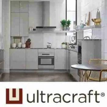 Explore By Brand Ultra Craft Cabinetry