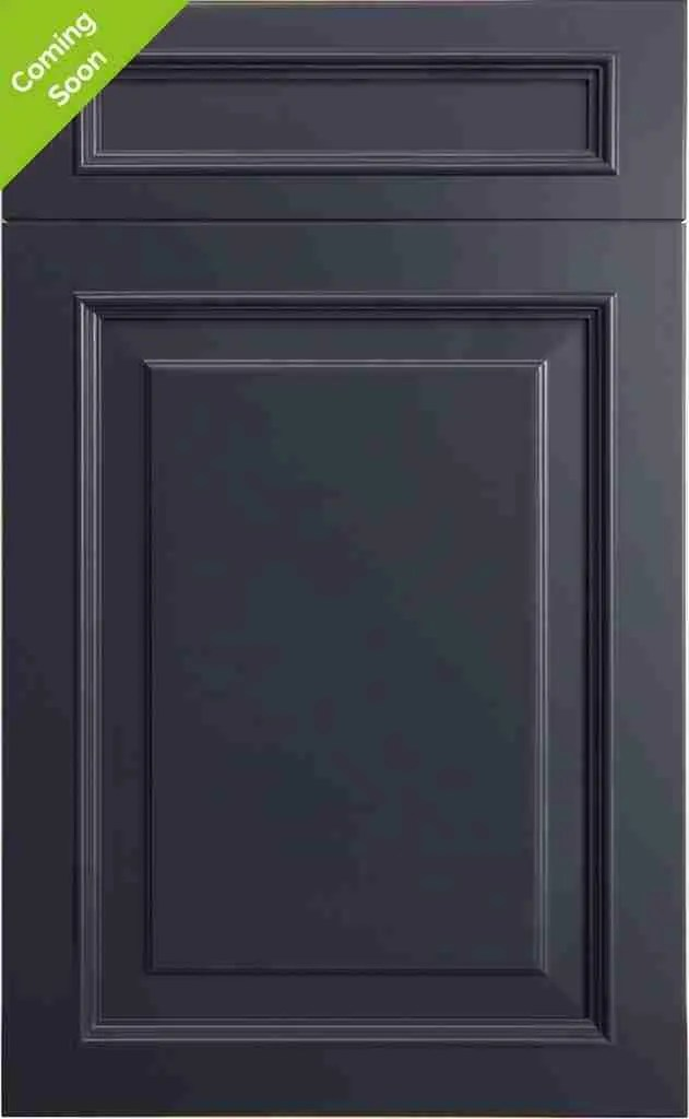 St Martin Cabinetry WTBS0V0A2426