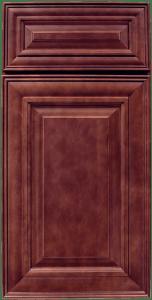 21st Century Cabinetry Sedona