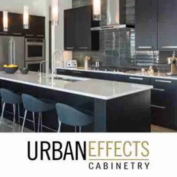 Explore By Brand Urban Effect Cabinetry