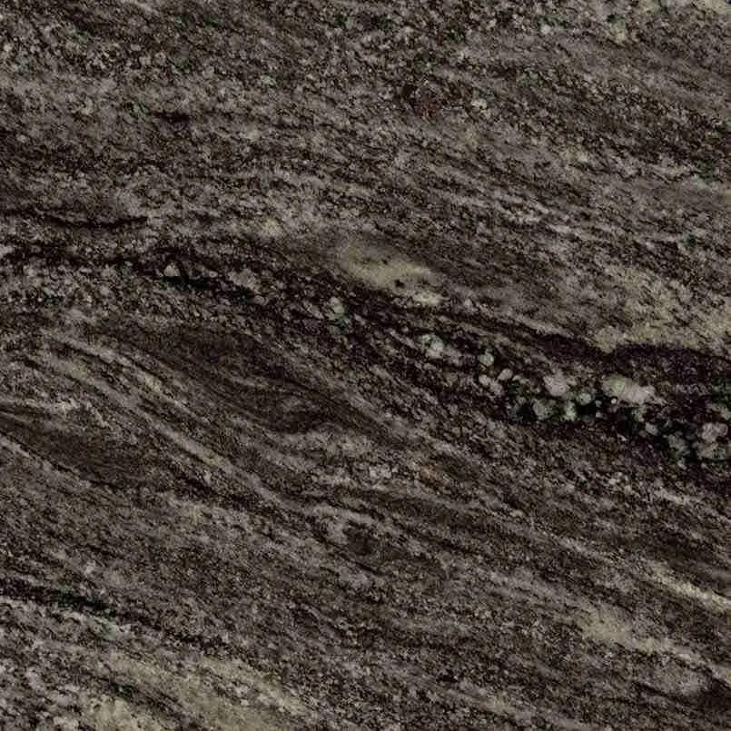 Granite Countertops Rocky Mountain Granite