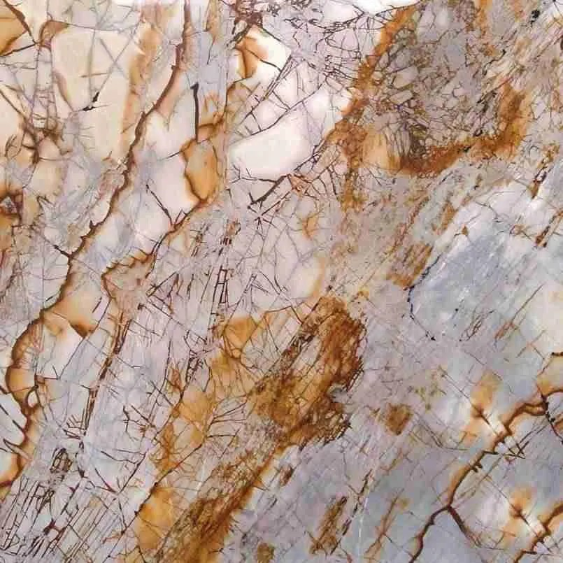 Granite Countertops Roma Imperiale Granite