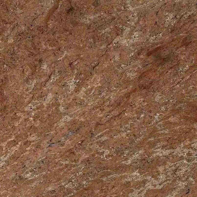 Granite Countertops Rosewood Granite