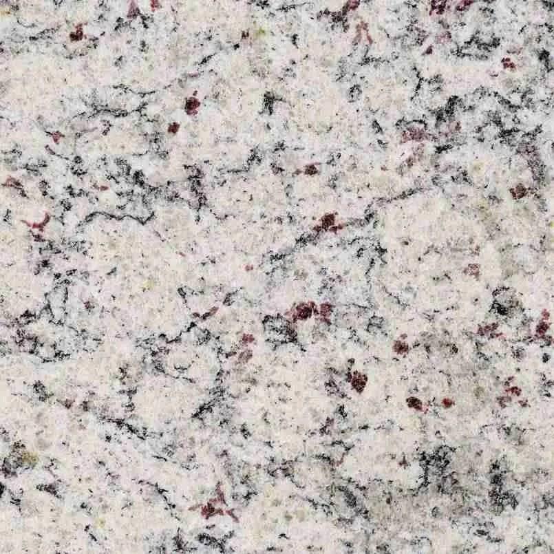 Granite Countertops SF Real Granite