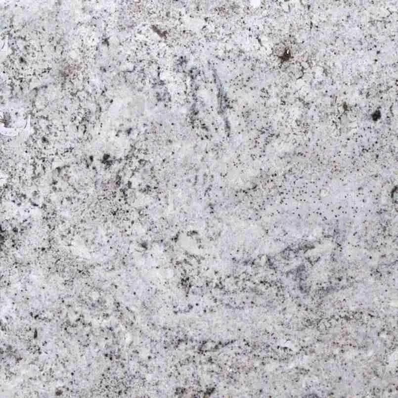 Granite Countertops Salinas White Granite