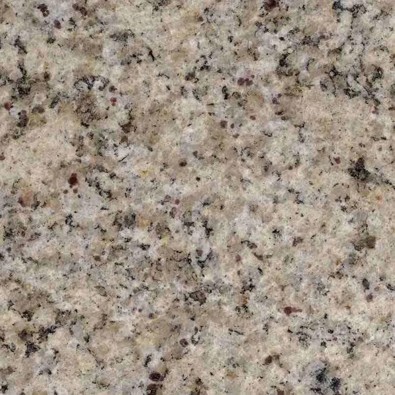 Granite Countertops Santana Granite