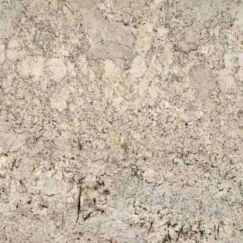 Granite Countertops Snowfall Granite