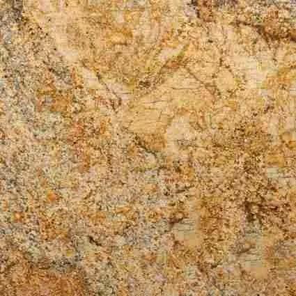 Granite Countertops Solarius Granite