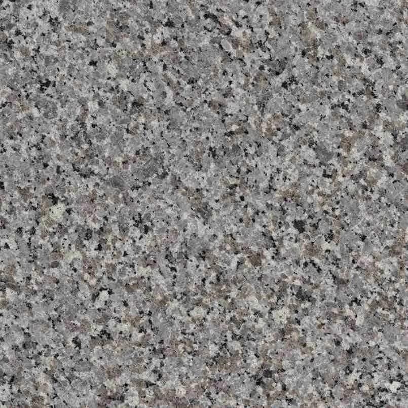 Granite Countertops Swan Gray Granite
