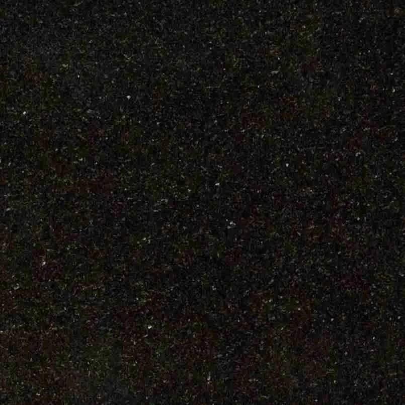 Granite Countertops Ubatuba Granite