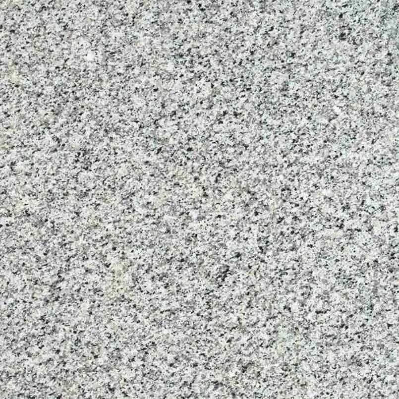 Granite Countertops Valle Nevado Granite
