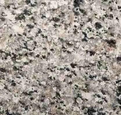 Granite Countertops Verde Fusion Granite