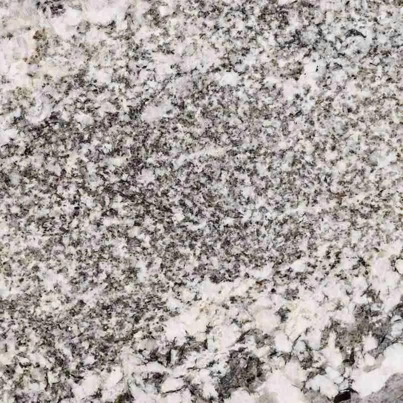 Granite Countertops Whisper White Granite
