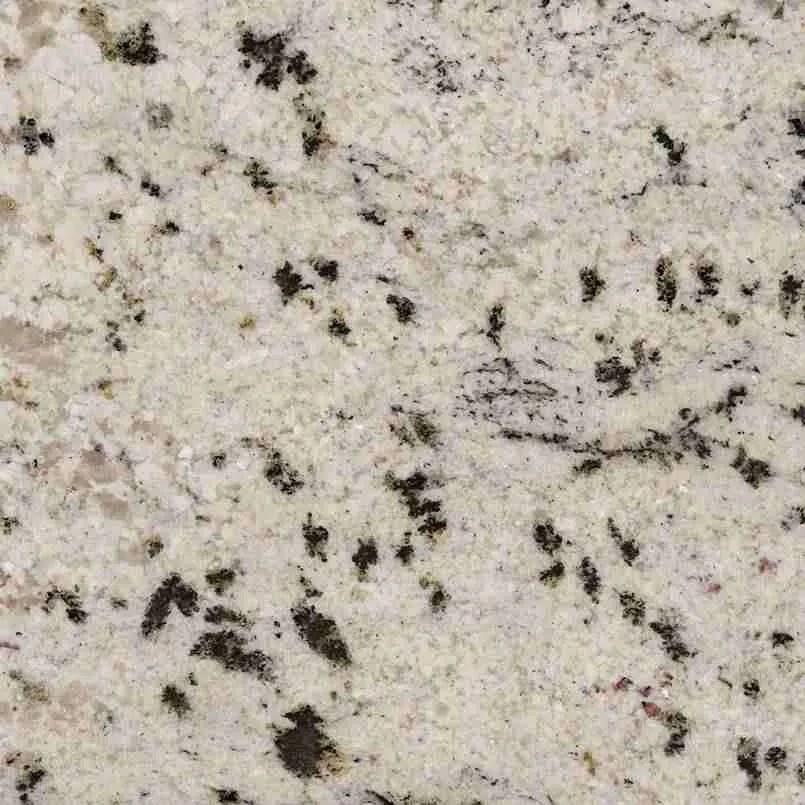 Granite Countertops White Storm Granite