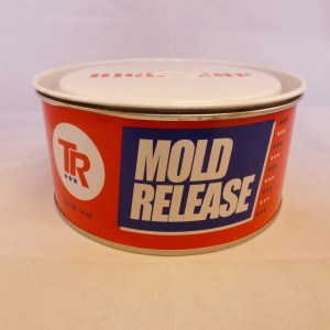 Mold Release