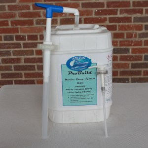 at-pump-pail-epoxy-resin