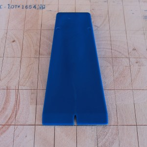air-wedge-blue-2