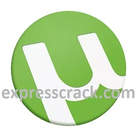 uTorrent Pro 3.5.5 Crack With Activation Key Free Download 2021 [ Latest ]