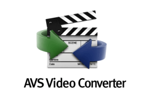 AVS Video Converter Crack With Activation Key 2022