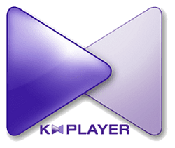 KMPlayer 4.3 Crack With Serial Key Free Download 2022