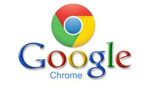 Google Chrome 95.0.4628.3 Crack 2021 With Activation Key Free Download