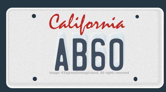 California Driver License for All – Even Undocumented Immigrants