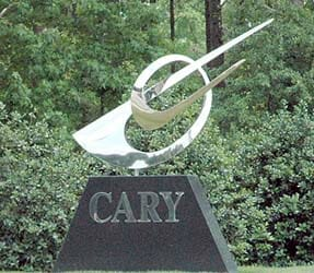 cary electrician, cary nc electrical, cary wiring, cary electric
