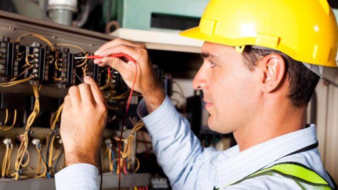 Chapel Hill electrician, chapel hill electricians