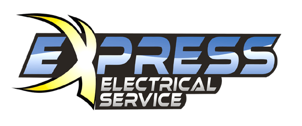 Electrician Raleigh | Emergency Electrician Raleigh, Cary, Wake Forest
