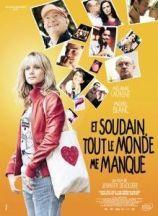 pelicula francesa con subtitulos