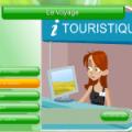 frances del turismo 2