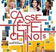 casse tete chinois pelicula francesa subtitulada