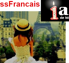 expressfrancais blog de frances desde 1 ano