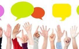 videochat hablar frances online