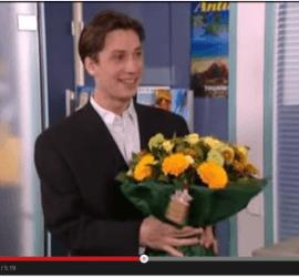 videos en frances reflets ep.4 joyeux anniversaire