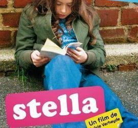 Stella -pelicula francesa con subtitulos en frances