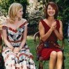 comedia francesa con subtitulos en esp les sentiments