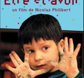 documental francés subtitulado en frances etre ou avoir 1