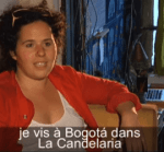videos en frances subtitulados en frances Sena Tv 3