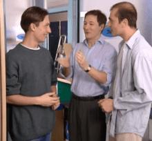 curso con videos en frances subtitulados Reflets ep.15
