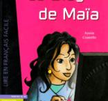 frances para ESO el blog de Maia