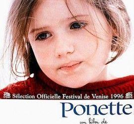 pelicula francesa con subtitulos en espanol Ponette