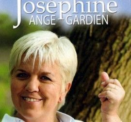 serie francesa josephine ange gardien 2