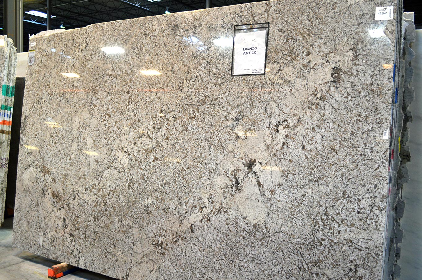 Granite Slabs Gallery Granite Countertops Granite Sale St Charles MO