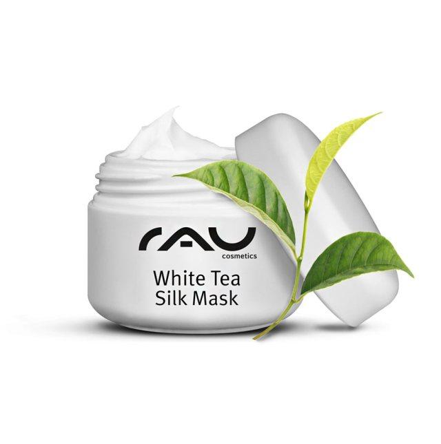 RAU_White_Tea_Silk_Mask_5ml54c6085cb5f25