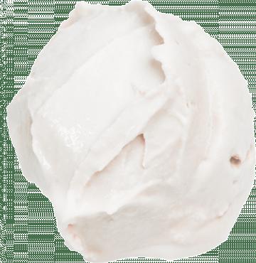 360x1000x0_coconut-frosting-fbb-0