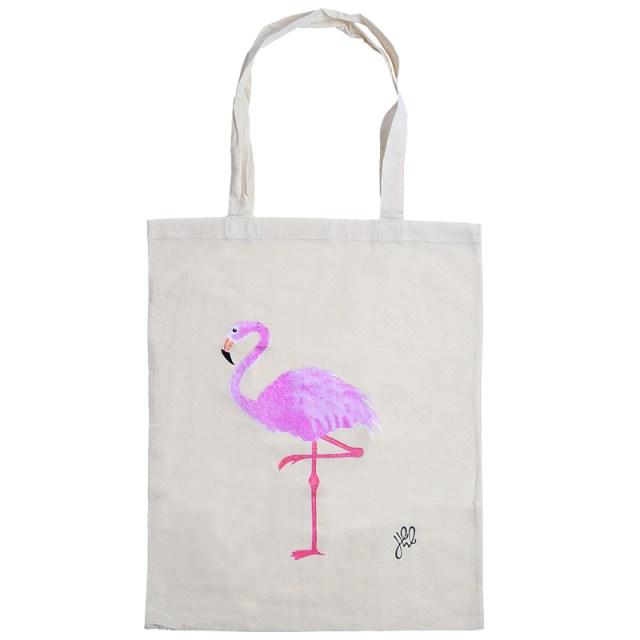 Bag%20Flamingo-500572-305-1-800x800