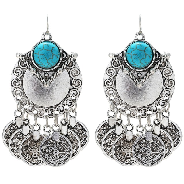 Earrings-bohemian-beauty-286657-211-800x800