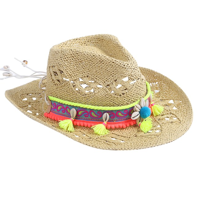 Hat%20Straw%20Summer-650260-502-800x800